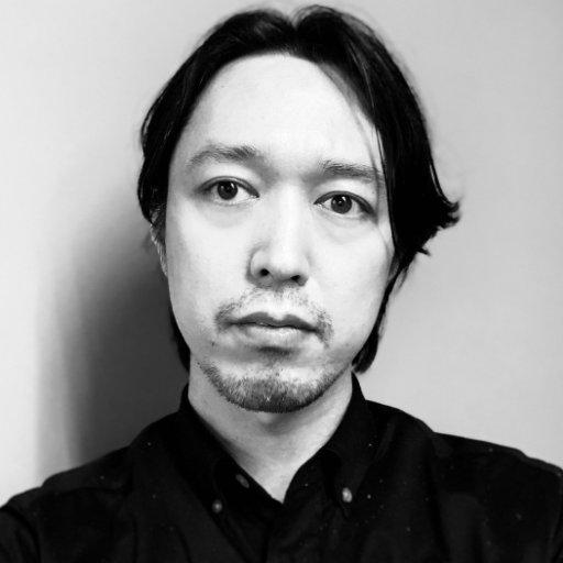 Hirokazu Yokohara